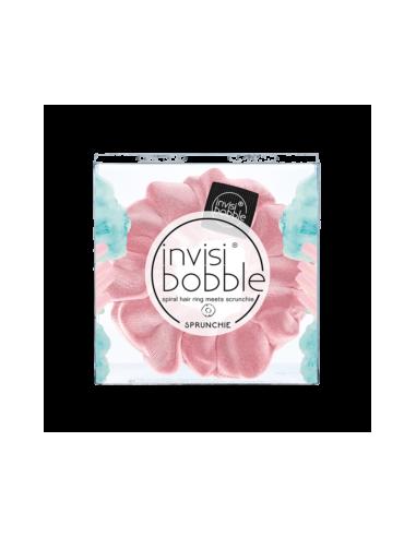 INVISIBOBBLE SPRUNCHIE Prima Ballerina - Rosa - Wingsbeat
