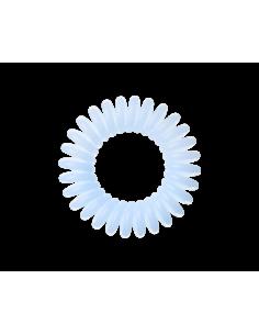 INVISIBOBBLE ORIGINAL Mint to Be Azzurro