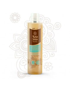 Shampoo Bio Purificante