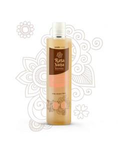 Shampoo Bio Ristrutturante