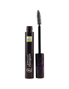 Mascara Bio Allungante Nero|So'bio etic|WIngsbeat