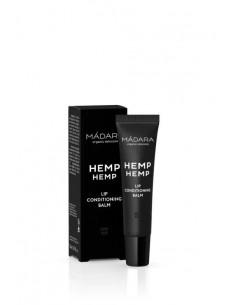 Balsamo Labbra Bio Hemp Hemp