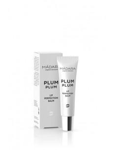 Balsamo Labbra Bio Plum Plum