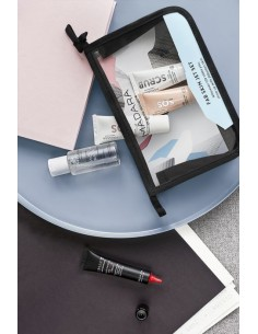TRAVEL SET - FAB SKIN JET SET
