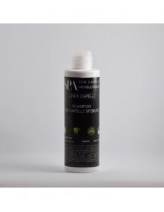 ShampooCapelliSfribrati-michelerinaldi-wingsbeat