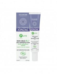 Jonzac Pure - Trattamento anti imperfezioni