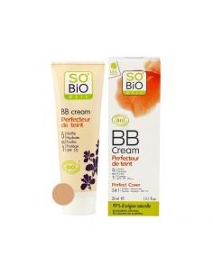BB Cream n.02 beige eclat