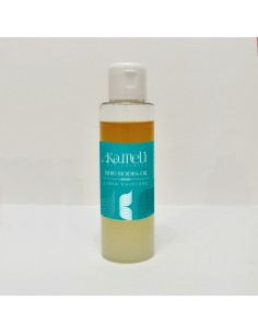 Siero bio Idra-Oil - Kameli - Wingsbeat