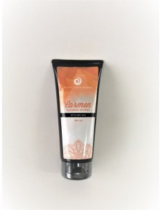 Carmen - Quarzo Divino Styling Gel