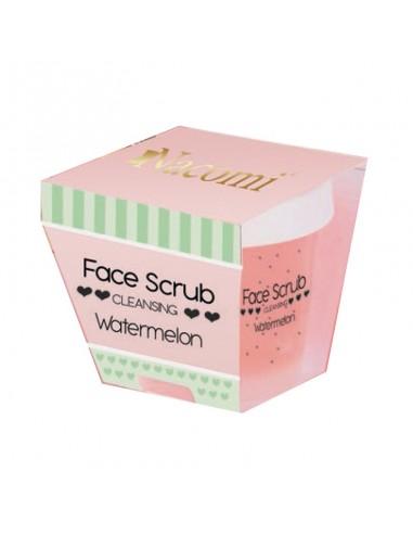 "Scrub Viso E Labbra ""Watermelon""|Nacomi|Wingsbeat"
