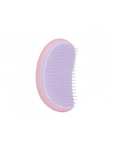 TT SALON ELITE - PINK SMOOTHIE - TANGLE TEEZER - Wingsbeat