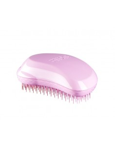 TT Fine & Fragile Pink Dawn|TANGLE TEEZER - Wingsbeat