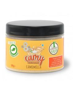 FloReali Camy profuma bucato ai fiori di Camomilla