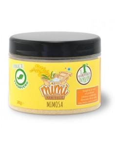 FloReali Mimì profuma bucato alla Mimosa