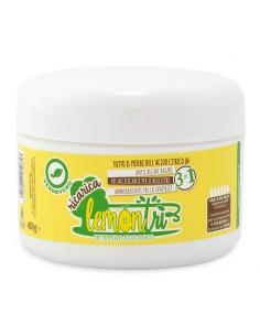 LemonTrì ricarica detersivo ecologico 3 in 1|Verdevero|Wingsbeat