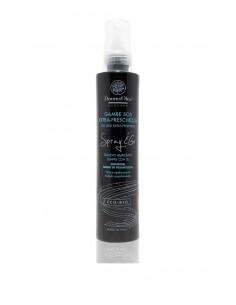 Spray Gambe - Sos Extra freschezza