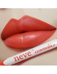 Pastello labbra Scarlet Neve Cosmetics - Wingsbeat