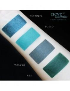 Pastello occhi Kea - Neve Cosmetics - Wingsbeat