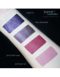 Pastello occhi Melanzana - Neve Cosmetics - Wingsbeat
