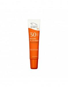 Balsamo Labbra Protettivo SPF30 Alga Maris
