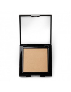 Fondotinta Velvet Compact Foundation n.01 Alkemilla - Wingsbeat