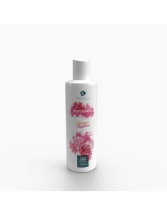 Latte Corpo Echinacea E Passiflora