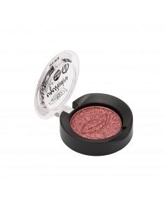 Ombretto Compatto  Shimmer 26 Granata|puroBio Cosmetics|Wingsbeat