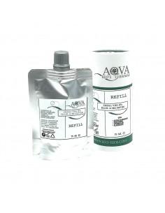 Refill Per Crema Viso SPA Filler Ai Bio Peptidi Linea AQVA