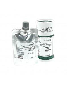 Refill Per Serum SPA Lifting Ai Bio Peptidi Linea AQVA