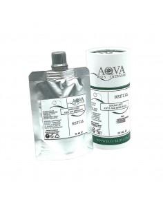 Refill Per Serum Luce Anti Age Esfoliante Linea AQVA