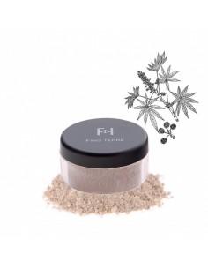 Silky Dust 2N Light Neutral