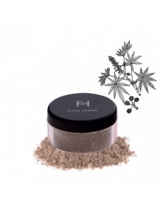 Silky Dust 3N Medium Neutral