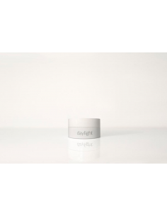Daylight Face Cream