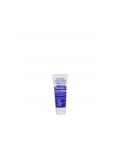 Detergente Riequilibrante Ribes E Camomilla 75 ml Quantic Licium Wingsbeat