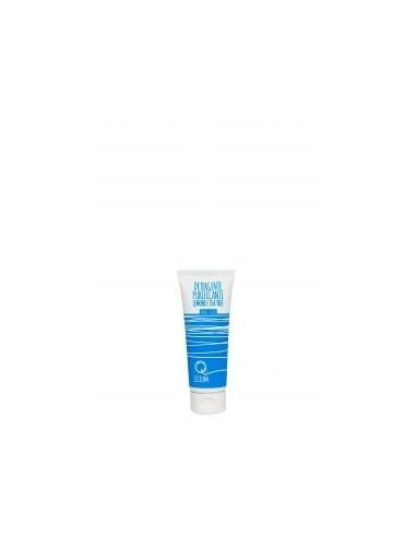 Detergente Purificante Limone E Tea Tree 75 ml|Quantic Licium|Wingsbeat