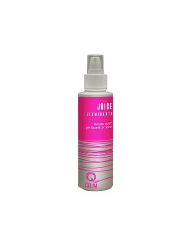 Juice Illuminante Quantic Licium Wingsbeat