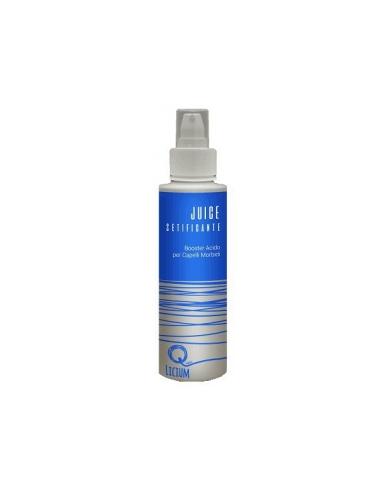 Juice Setificante|Quantic Licium|Wingsbeat