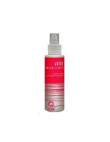 Juice Energizzante|Quantic Licium|Wingsbeat