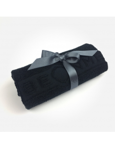 Makeup Remover Cloth|BeOnMe|Wingsbeat