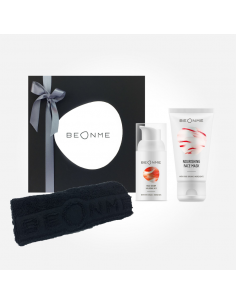 Skincare Gift Set 5