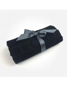 Skin Care Gift Set 5|BeOnMe|Wingsbeat