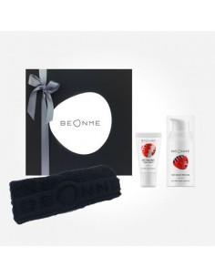 Skincare Gift Set 4
