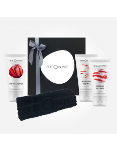 Masks Gift Set