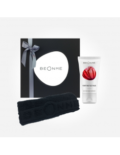 Skincare Gift Set 1|BeOnMe|Wingsbeat