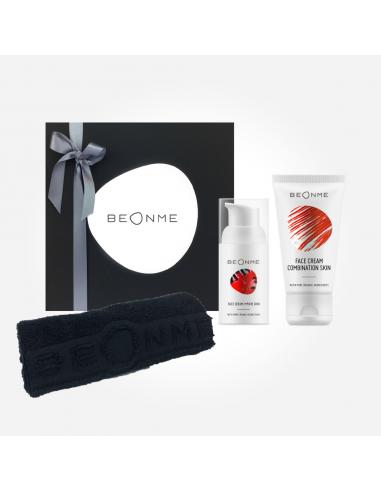 Skincare Gift Set 3|BeOnMe|Wingsbeat