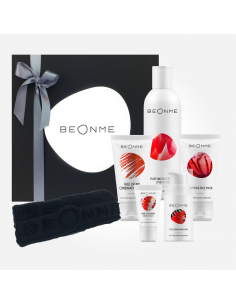 Impure Skin Gift Set