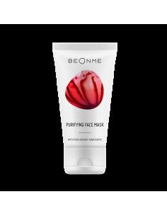Skincare Gift Set 2|BeOnMe|Wingsbeat