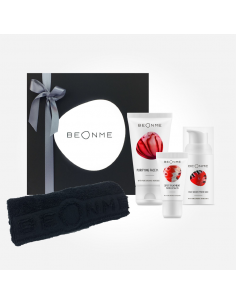 Skincare Gift Set 2