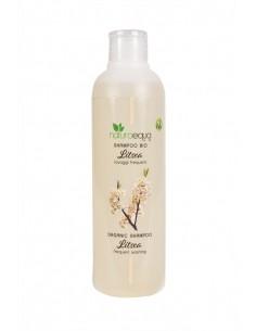 Shampoo Litsea Lavaggi Frequenti