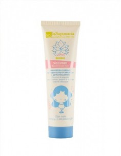 Volume Wonder Mask 150 ml
